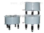 CKGKL-12/10-12%干式空心串联电抗器