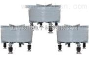 BKGKL-3333/10干式空芯并联电抗器