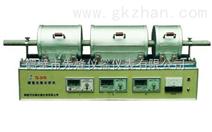 碳氢元素分析仪,碳氢分析仪,元素分析仪