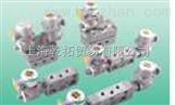 FD4-04-4-AC100V/经销CKD防爆先导电磁阀