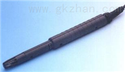 JWSL-7系列-手持式温湿度变送器(温湿度传感器)