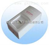 振动入侵探测器/ATM机震动探测器/ATM机振动探测器