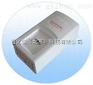 BKT5-B7110-5AJT1-振动入侵探测器