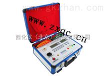 气体发生器型号:BZ51-2000A