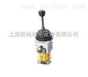 DQT1(QT101)-1/87K主令控制器
