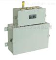 LK23C-JZ-05/63无触点主令控制器
