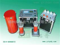 高压试验设备串(并)联调频谐振试验装置