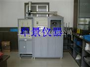 上海优质MU3109锥形量热仪(建筑材料热释放速率试验机)
