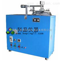 自动电线印字耐磨试验机-东莞科品优质供应商