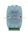 DAM-3212-阿尔泰科技,隔离RS-232转RS-485/RS-422模块