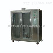 5VA/5VB塑料燃烧试验机-东莞科品优质供应商