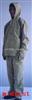 库号:M217064带电作业用高压电防护服