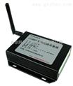 ZIGBEE1082-阿尔泰科技,ZIGBEE1082无线传输模块,热电偶模块