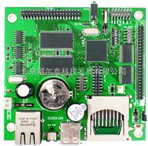 阿尔泰科技,ARM8008主板,ARM 9处理器,工业级主板WinCE,Linux,及驱动程序