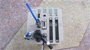 安川运动控制器 JEPMC-MP2300 保好