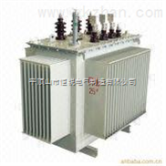 125KVA变压器价格,河南变压器厂家直销