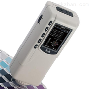 NR110高性价比测色仪、高精密国产色差仪、比色计、手提式测色计