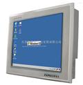 HMI1011(10.4寸)-人机界面,10.4寸工业平板电脑;200MHz主频;4线电阻式触摸屏