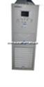 艾默生开关电源模块HD22020-3