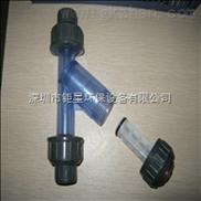 计量泵深圳钜星环保 酸碱仪表 化工搅拌器 东莞加药桶