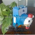 加药设备PH计深圳钜星环保 西科计量泵 电动搅拌机 直销
