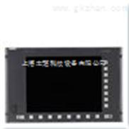 802D数控机床系统故障维修调试