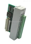 阿尔泰科技DAM6081系列,4通道高速计数器/频率模块