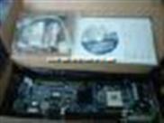 PCA-6006-研华工控机主板 PCA-6006 LV/VE