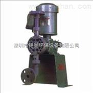 进口气动搅拌器 质量保证 絮凝剂加药泵威马 HCl加药泵