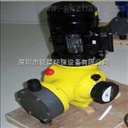 深圳 Z低价格 酰胺加药计量泵 龙岗排污泵 计量泵