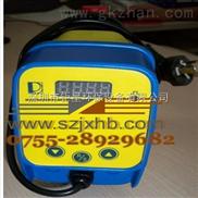 高效一体化加药装置 质优价廉 耐腐蚀自吸泵 求购ph计