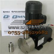 混凝土泵 GB0180 进口排污泵 机械隔膜计量泵