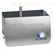 MET ONE 6000系列遠程空氣顆粒計數儀