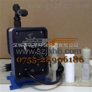 計量泵生產廠家 計量泵品牌 絮凝劑加藥泵潛水泵 帕斯菲達加藥泵