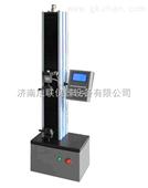 纤维拉力试验机,纤维抗拉机,纤维拉力试验机