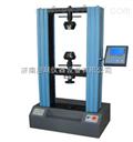 硬质橡胶拉力试验机,硬质橡胶拉力机,硬质橡胶抗拉试验机