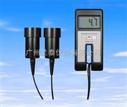 兰泰分体式透光率仪 WTM-1100
