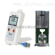 L99-YL 雨量记录仪,国际雨量桶,雨量计,雨量测试仪