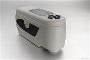 NH300-便携式国产测色仪NH300、印刷纸品专用测色计、高精密电脑色差仪