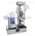 泰安厂家直销弹簧试验机热销中|2000N手动弹簧压力机