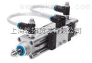 FESTO标准气缸,FESTO气缸DNC-32-25-PPV-A