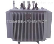 200KVA变压器价格,电网改造专用变压器