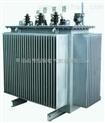 哪里有卖1000AKV油浸式变压器,变压器厂家报价
