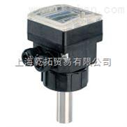 热销宝帝8045型电磁流量变送器/低价BURKERT变送器