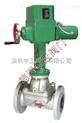 进口电动调节隔膜阀、进口电动调节放料阀、进口电动调节闸阀