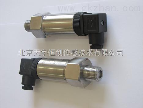 cyt-106泥浆泵压力变送器