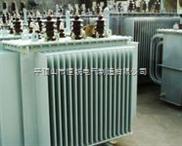 250KVA变压器价格,电网改造专用变压器
