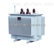 哪里有卖800AKV油浸式变压器,河北变压器厂家报价
