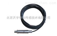 CYT - 151压力式液位传感器