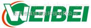 漏电式断路器(漏电保护器;剩余电流动作保护器;漏电保护开关;漏电保护器原理)